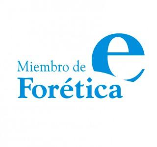 forética