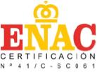 enac2