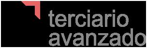 Logo terciario avanzado