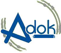 logo-adok