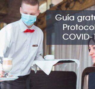 guia-protocolo-covid