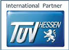 logo-tuv-hessen