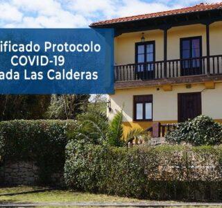 certificado-protocolo-covid