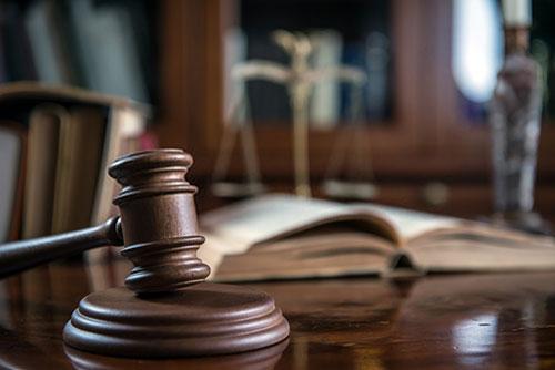 certificado compliance penal